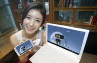 KT to introduce Spider Laptop, an upgraded version of the smart phone, at IFA