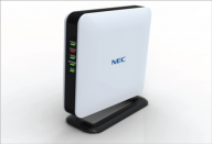 NEC collaborates with Aricent as its Femtocell services partner in India