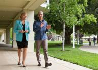 Apple and IBM forge Global partnership to transform enterprise mobility