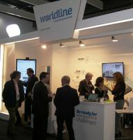Worldline incorpora wearables a su solución Connected Assistance para ancianos y personas vulnerables