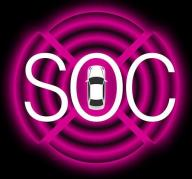 Telekom partners with specialist from Israel in car cyber security