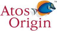 Atos Origin wins European VMWare Innovation Award