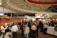 IBC 2011 Innovation Awards spans the globe with remarkable advances