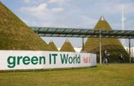 Biggest and most important platform for green IT