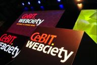 Webciety Forum gets to grips with the digital future