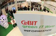 """CeBIT Green IT 2010"": How to cut costs and protect the environment"