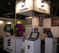 Ericsson index ranks ICT-savvy cities by benefit for citizens