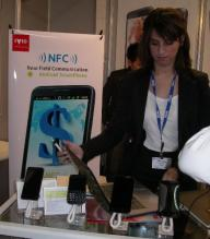 GSMA announces speakers for NFC & Mobile Money Summit 2012 in Milan