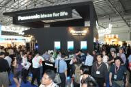 3D and Multi-Platform Content delivery takes centre stage at BroadcastAsia2010 International Conference