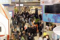 IBC2012 Conference: Leading the Electronic Media and Entertainment Agenda through innovation and debate