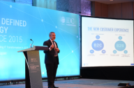 Drive for innovation boosts demand for Software-Defined technologies in APAC, says IDC