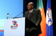 ITU World Telecommunication Policy Forum opens in Lisbon