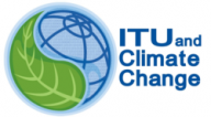 Rome event highlights importance of ICTs for climate change